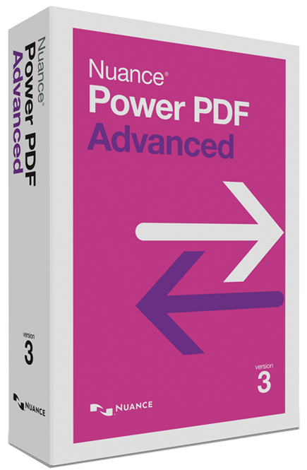 pdf to excel converter free download full version with crack