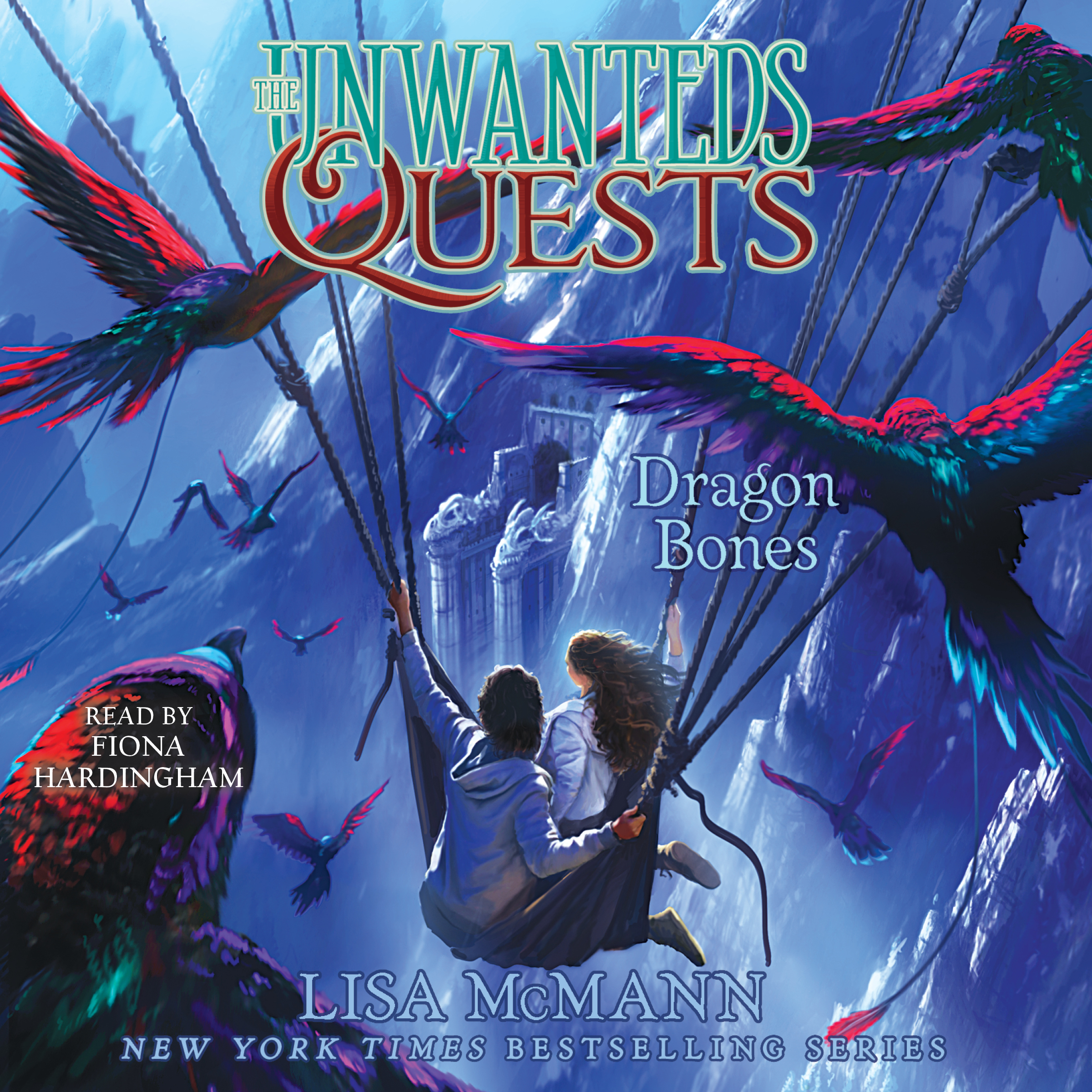 the unwanteds book 2 pdf