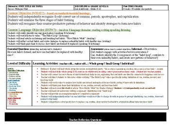 7 habits of highly effective teens pdf download
