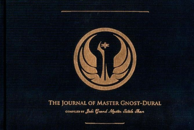 the journal of master gnost dural pdf