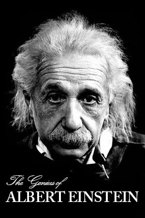 einstein the life of a genius pdf