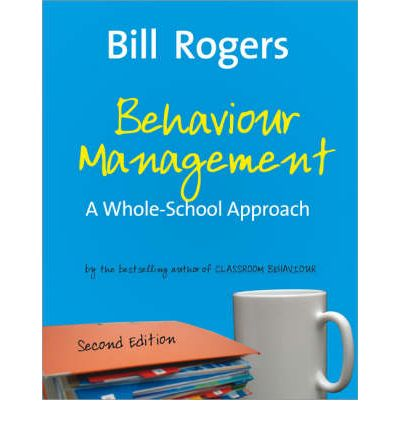 management style in behaviour approach pdf