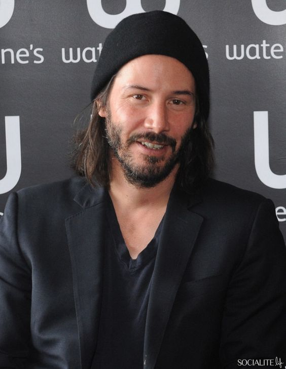 ode to happiness keanu reeves pdf
