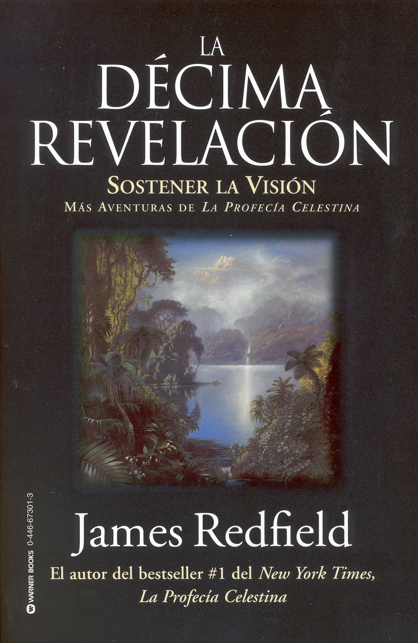 the tenth insight james redfield pdf
