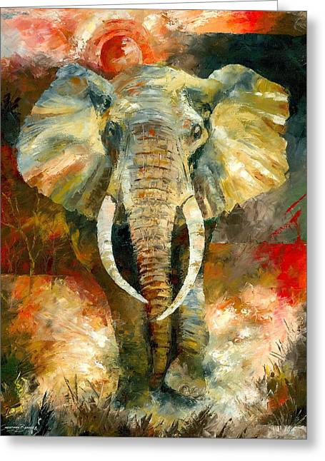african elephant fact sheet pdf