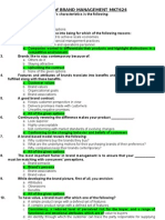 difference between pert and cpm pdf
