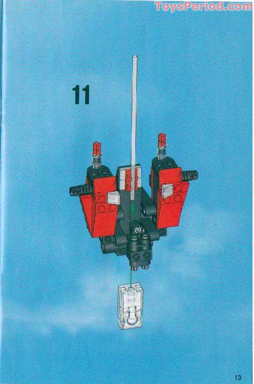 the complete robot free pdf