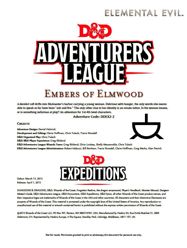 ddex2-2 embers of elmwood pdf