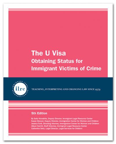 victims of crime assistance act 1996 pdf