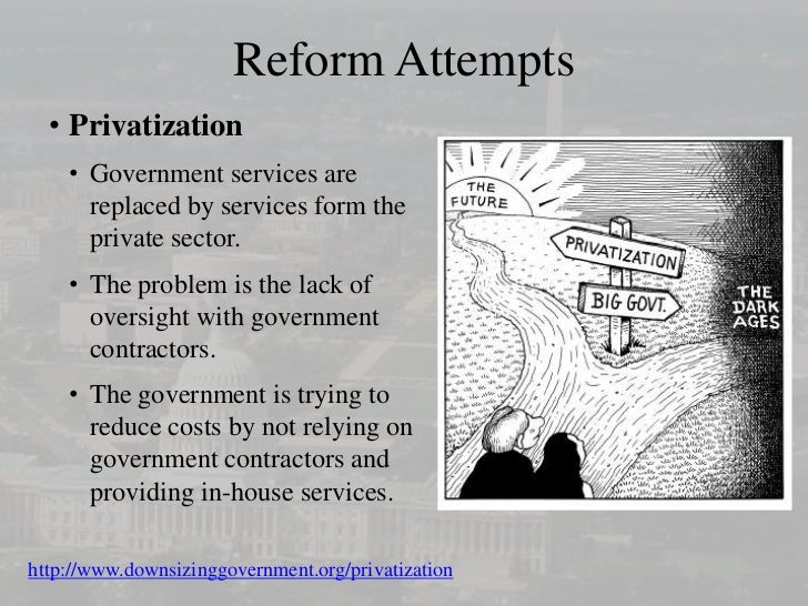government in the sunshine act pdf