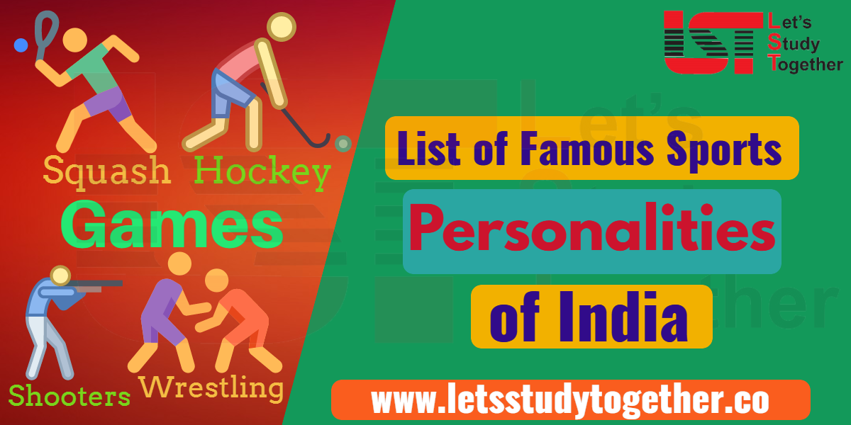 list of autobiographies of famous personalities in india pdf