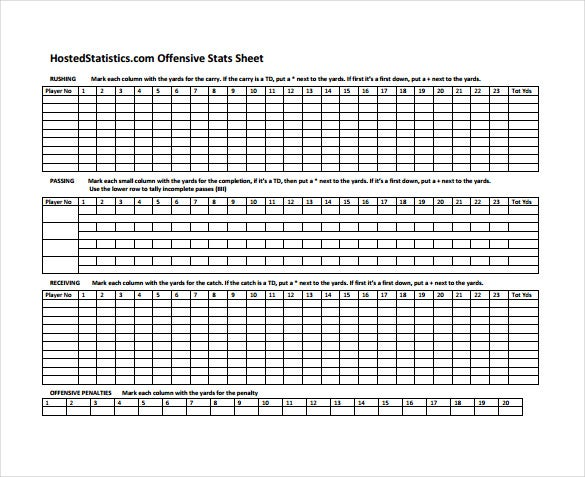 high school basketball score sheet pdf