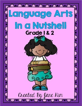 daily oral language high school pdf