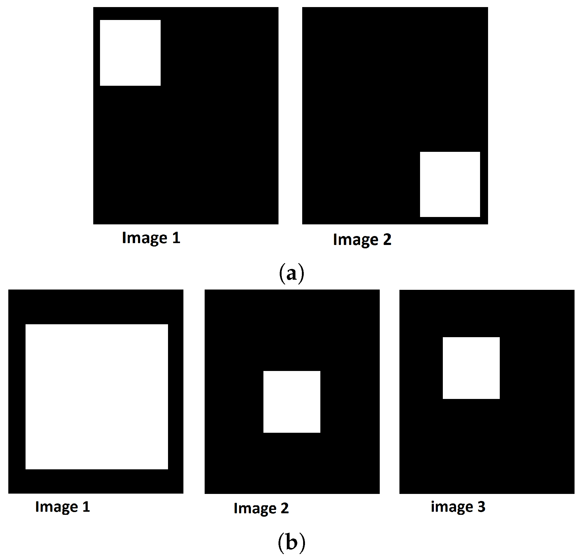 mathematical morphology in image processing pdf