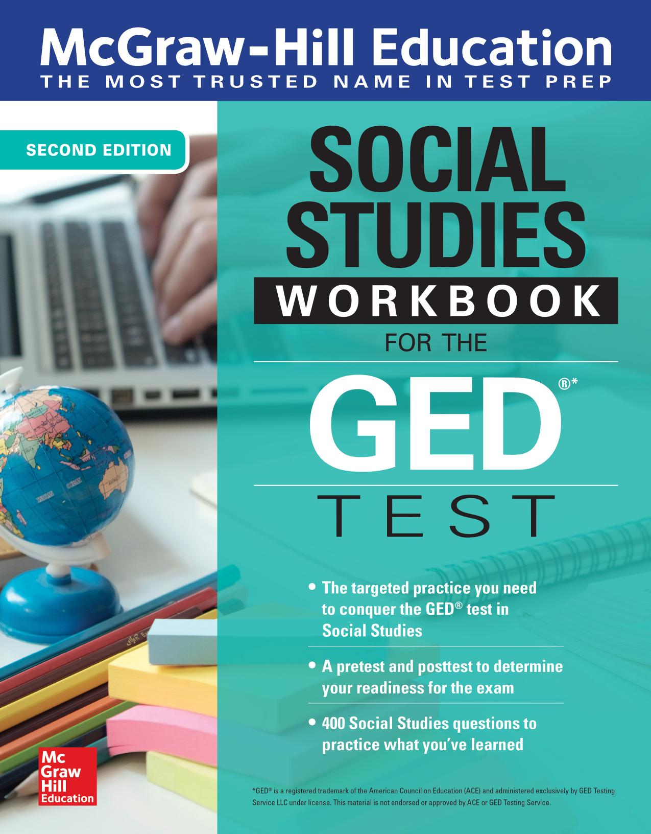 english handbook and study guide pdf download