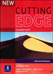 cutting edge intermediate tests pdf