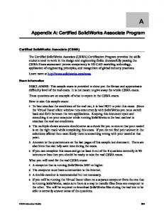 sas advanced certification questions pdf