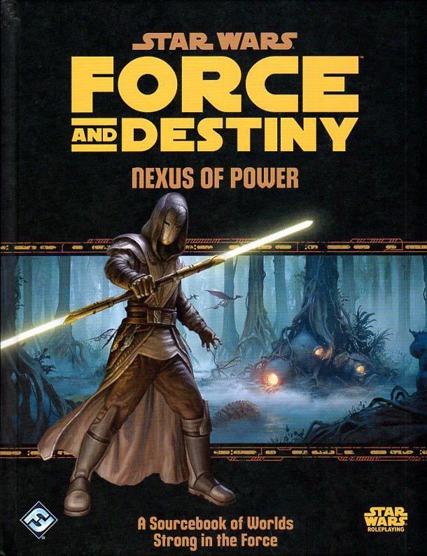 star wars rpg dawn of rebellion pdf