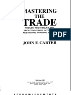 swing trading with technical analysis pdf