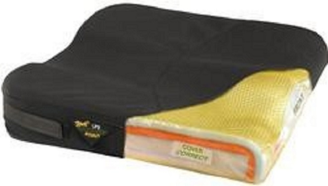 action products usa actions centurion cushion pdf