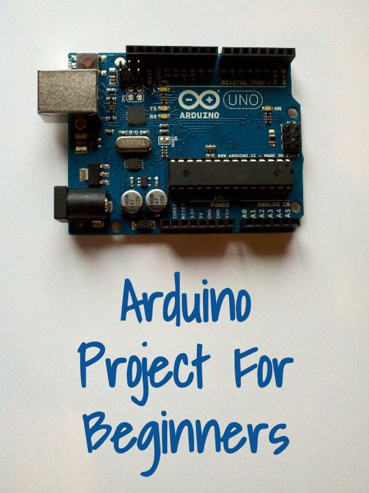 arduino lcd projects book pdf