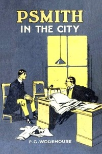 psmith in the city pdf