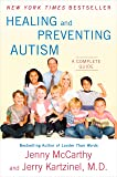 healing and preventing autism pdf