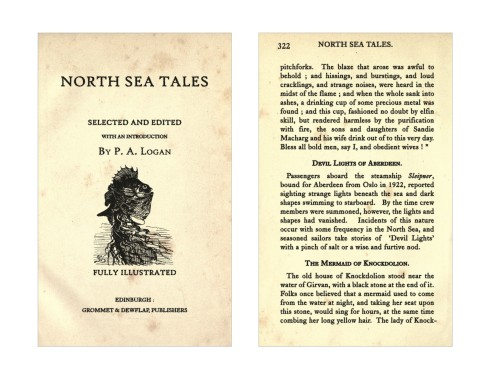 call of cthulhu 7th edition scenarios pdf