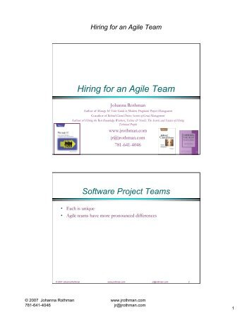 agile software development with distributed teams pdf