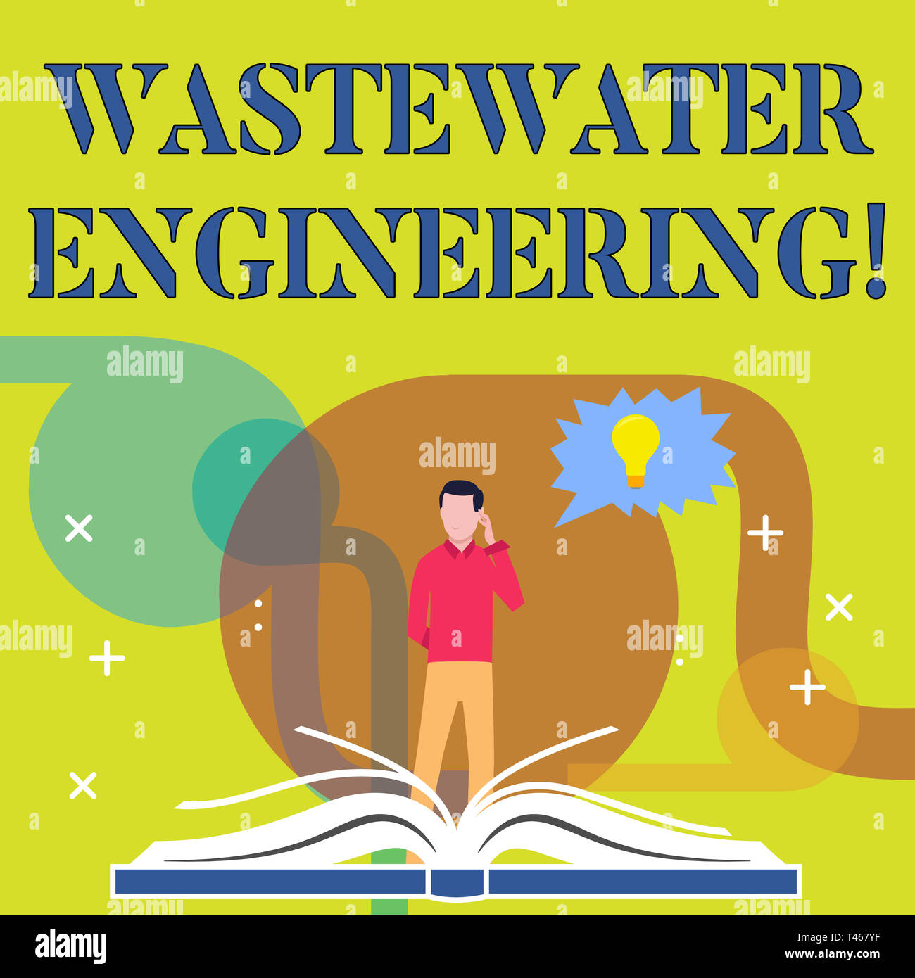 aeration tank in wastewater treatment pdf