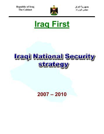 national security strategy 2017 pdf