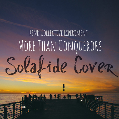 alabaster rend collective chords pdf