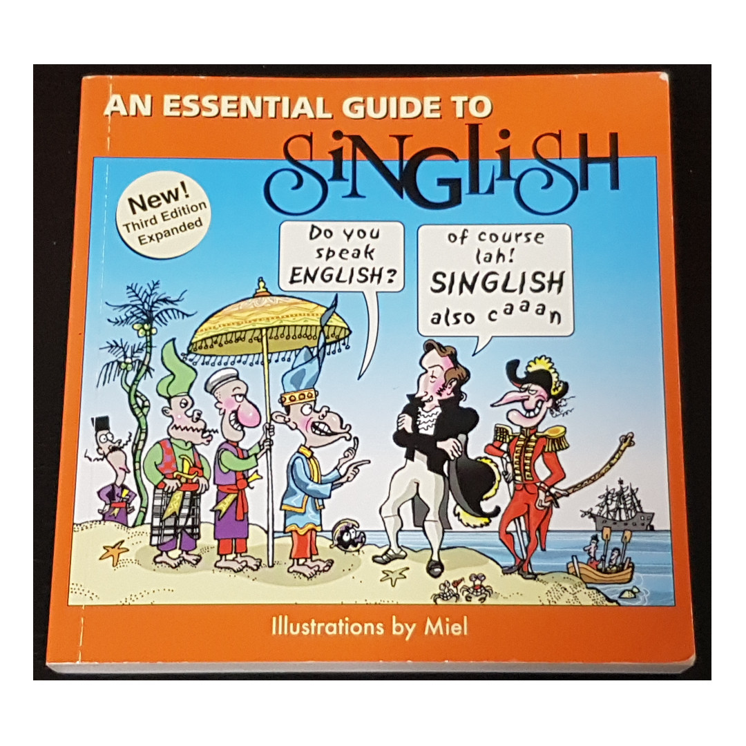 an essential guide to singlish pdf