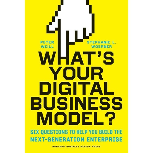 business model generation pdf full free