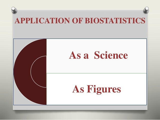 biostatistics for the biological and health sciences pdf