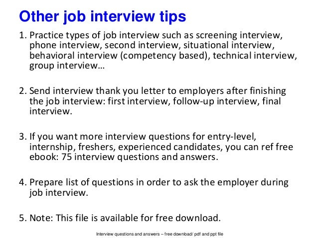 business analyst behavioral interview questions and answers pdf