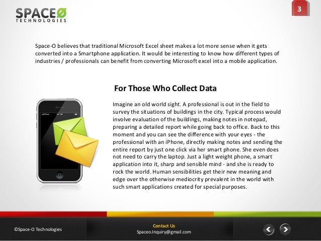 pdf to excel converter android app