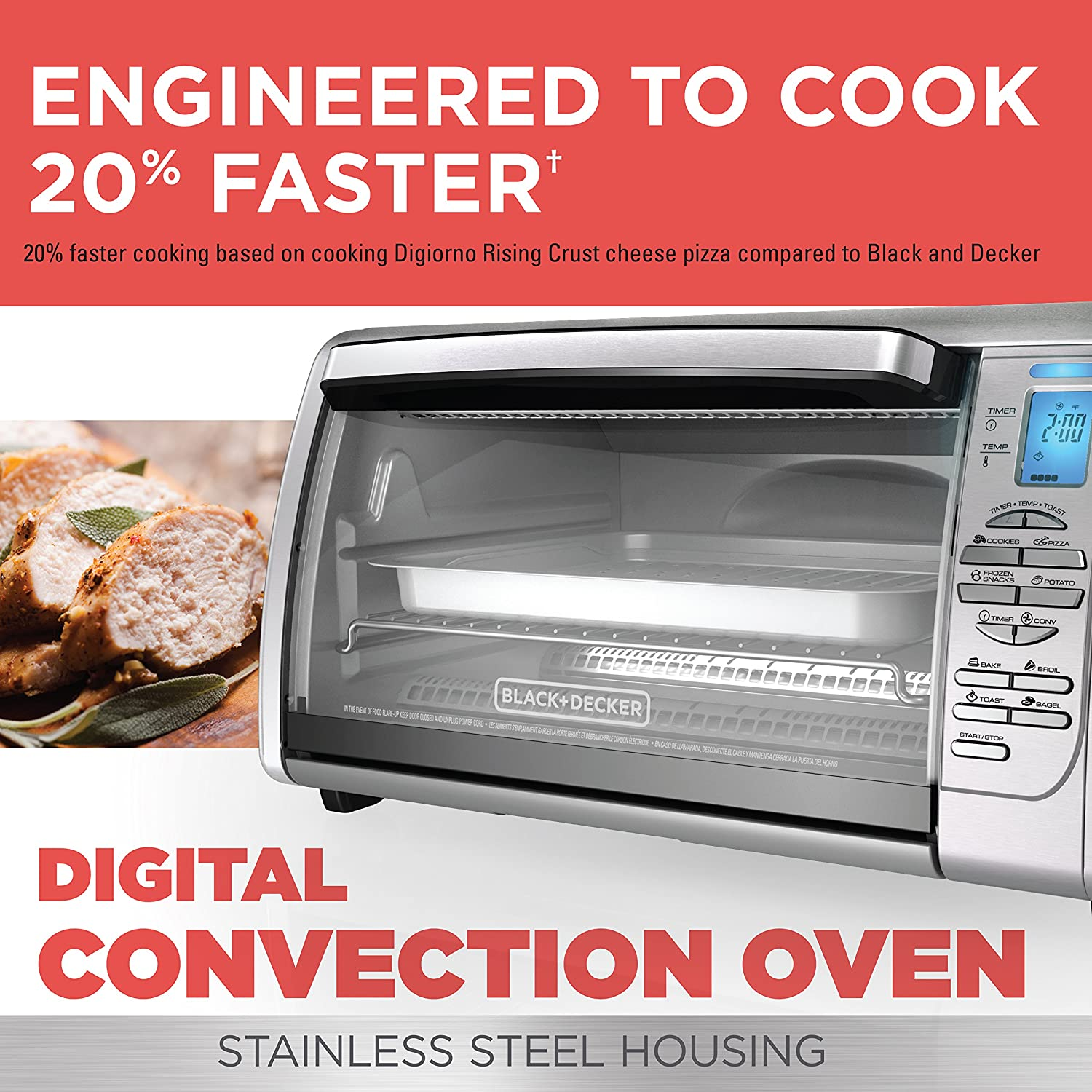 lg convection microwave manual pdf