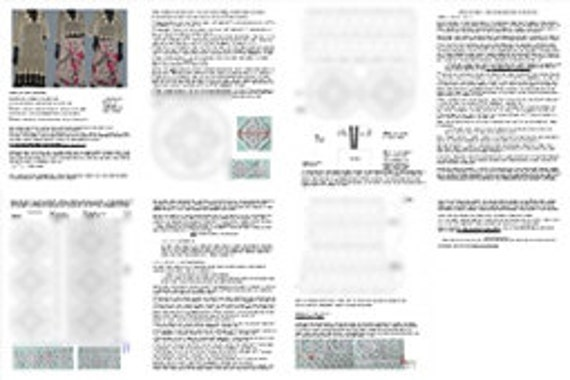 how to blurred on pdf