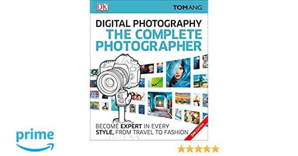 how to photograph absolutely everything pdf free download