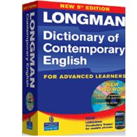 cambridge dictionary of american idioms pdf
