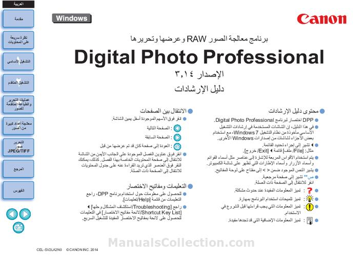 canon 300d manual pdf download