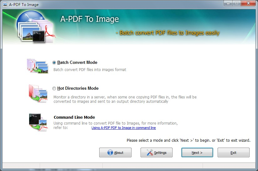 convert pdf to grayscale online