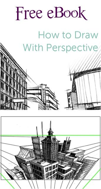 creative perspective for artists and illustrators pdf