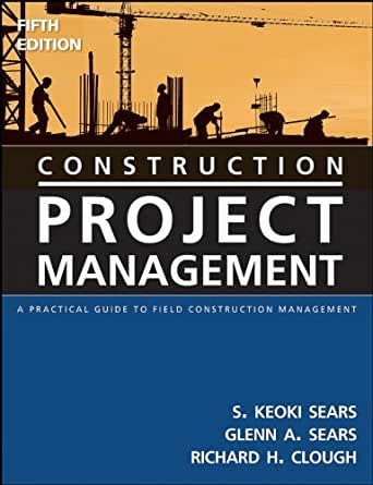 project management in practice 5e pdf