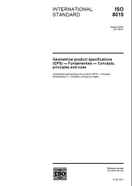the iso geometrical product specifications handbook pdf