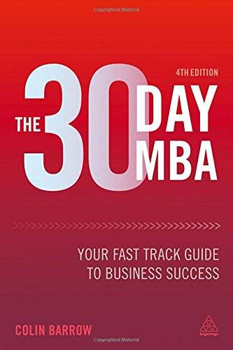 the portable mba in entrepreneurship 4th edition pdf free