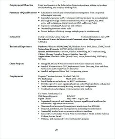 it infrastructure manager interview questions and answers pdf