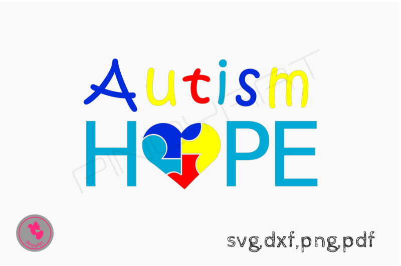 different types of autism pdf
