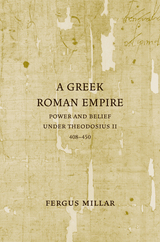 early greek philosophy jonathan barnes pdf